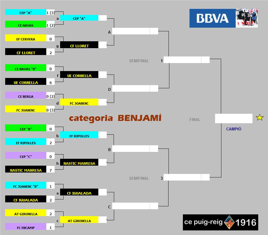 Benjami1.png -