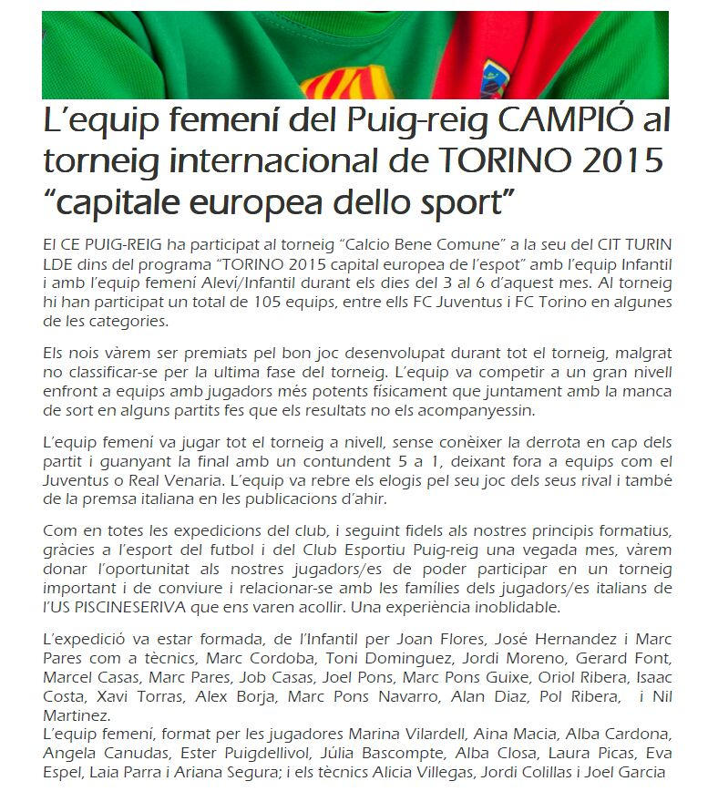 CAMPIO1.jpg -