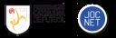 logoFCFJocNet.png -