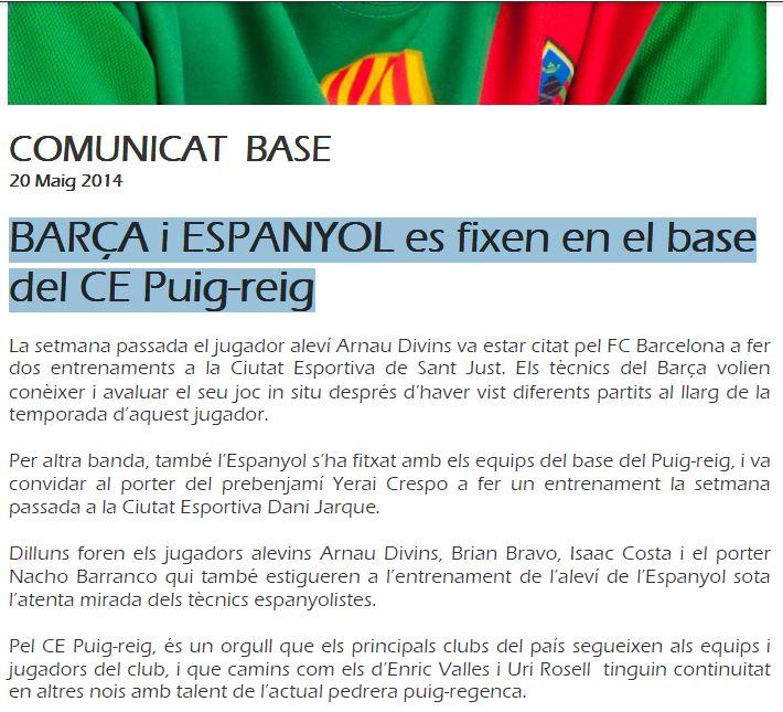 BARÇA ESPANYOIL.JPG -