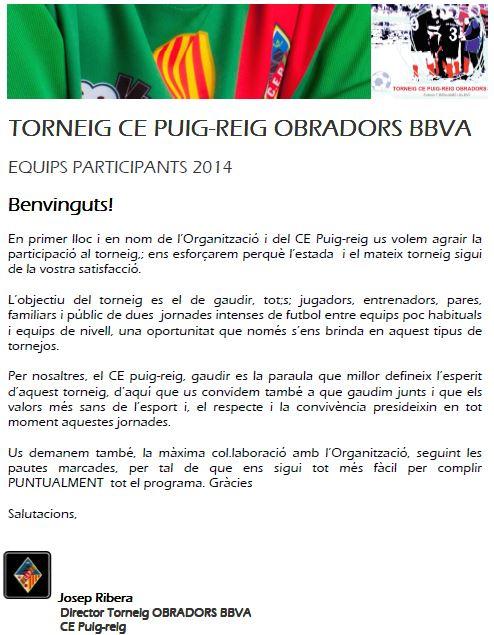 BENVINGUTS.JPG -