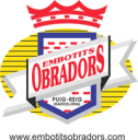 Obradors.png -