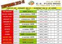 PARTITS 15-16 DE FEBRER.JPG -