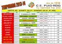 partits 29-30 març.JPG -